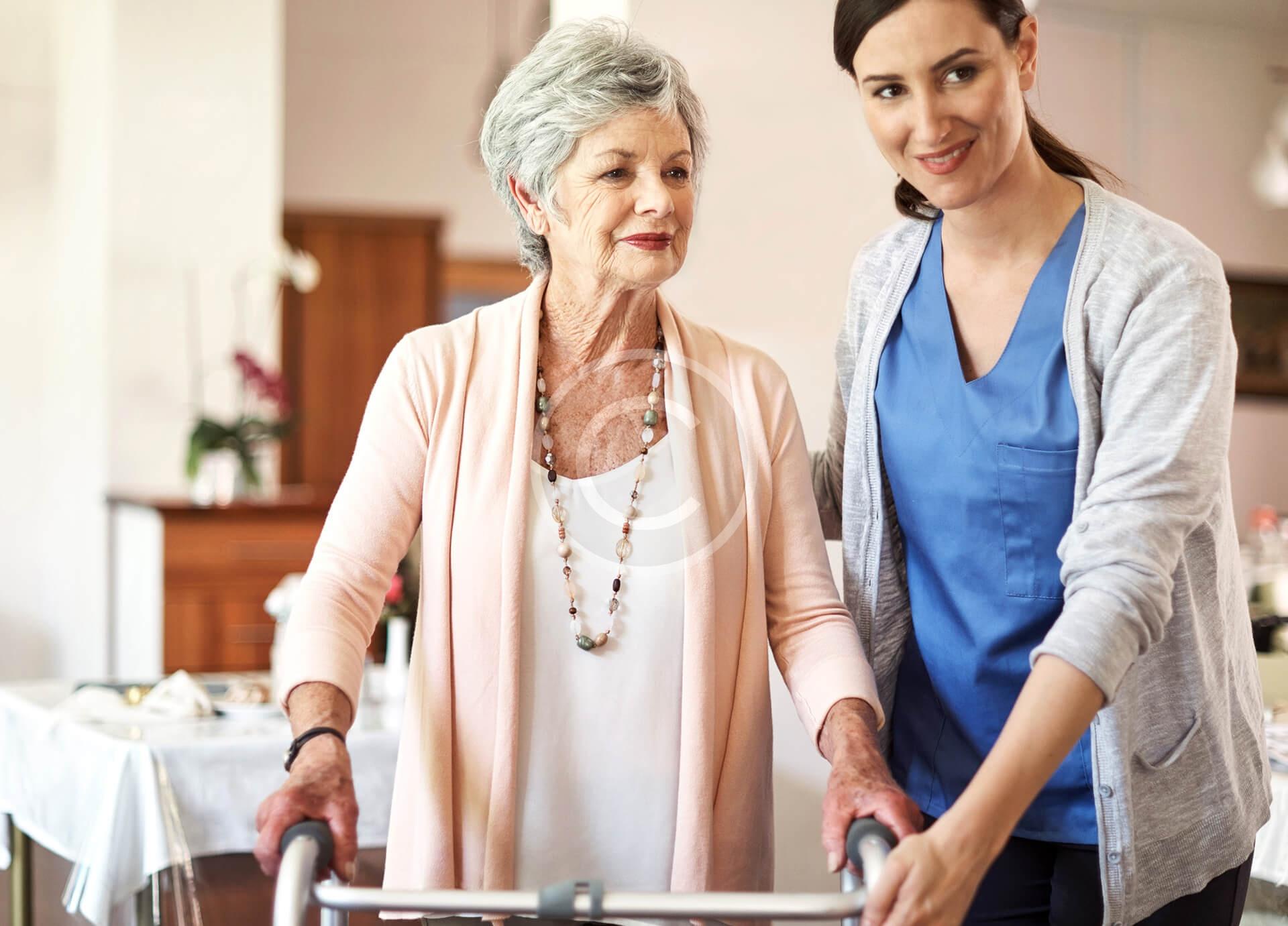 Utah Romanian Seniors Singles Online Dating Service
